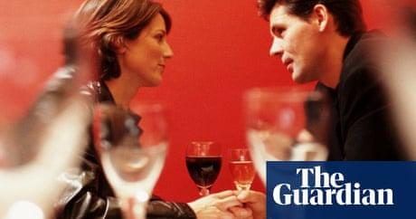 doamne cauta barbati pentru casatorie negotin