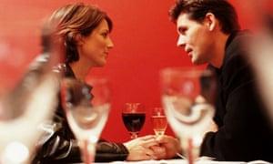 online dating graz