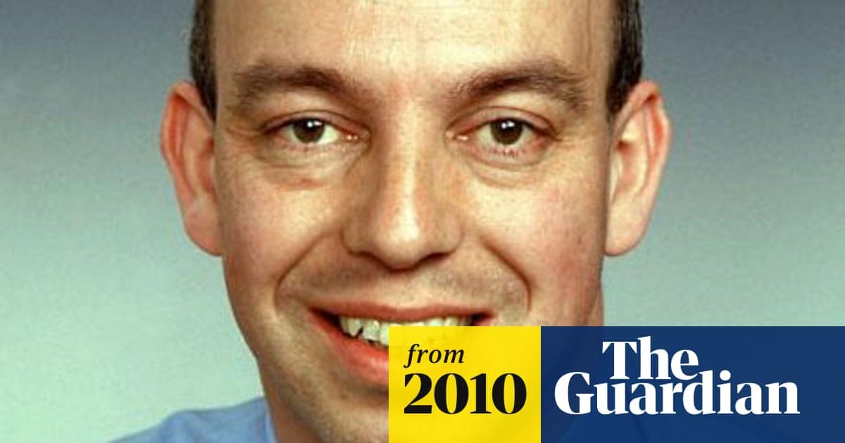 Radio 5 Live Sports Extra will survive BBC review, says controller Adrian Van Klaveren