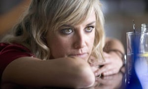 Tamzin Outhwaite in The Fixer