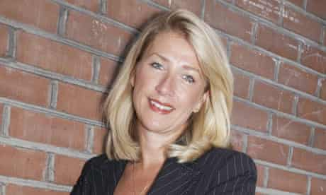 Andria Vidler