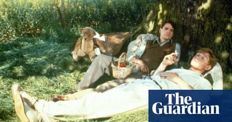 It's all on account of the war' | Books | The Guardian
