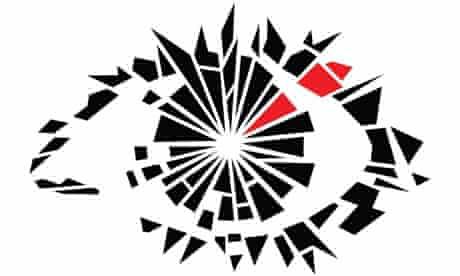Big Brother 9 - logo