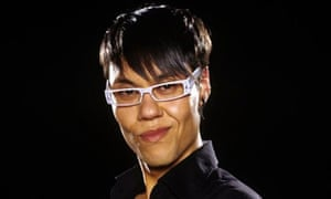 Gok Wans How To Look Good Naked axed by Channel 4