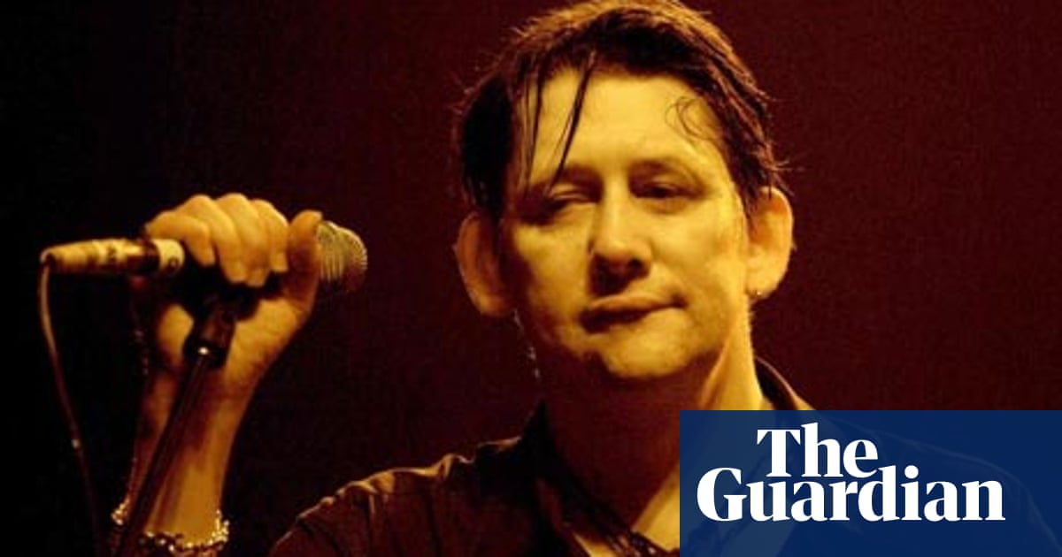 The music of The Wire | Media | The Guardian