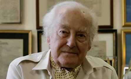 Sir Ray Tindle