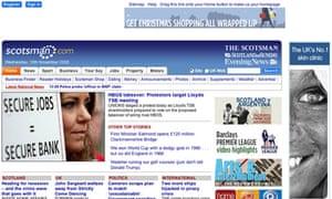 Scotsman.com