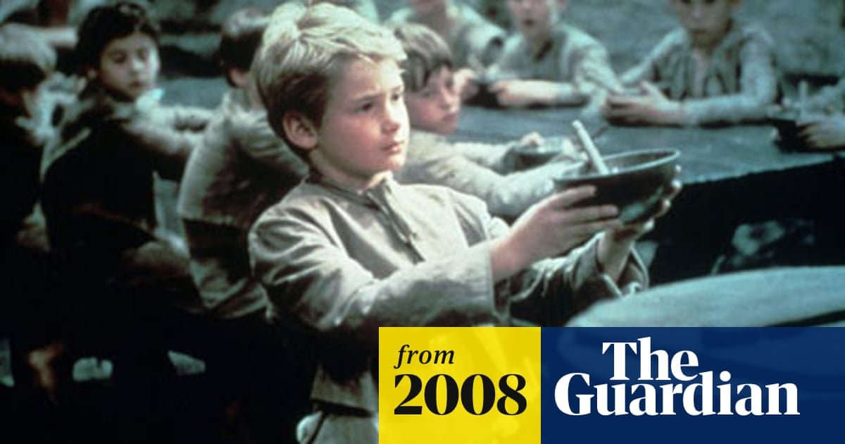 Oliver! child actor Mark Lester wins payout from Daily Mail