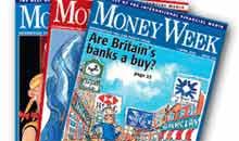 Money Week