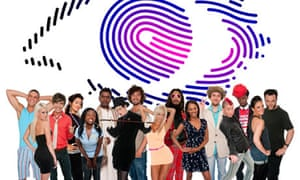 Big Brother 2009: First 16 housemates
