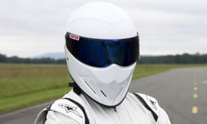 Is michael schumacher really the stig media the guardian top gear the stig publicscrutiny Gallery
