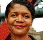 Chinyelu Susan Onwurah