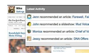 Social-News-New-York-Times-TimesPeople