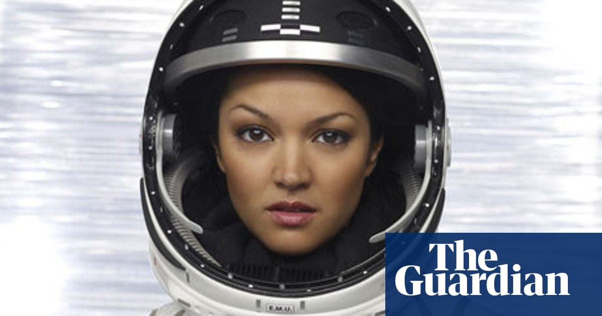 Has Defying Gravity defied expectations? | Television