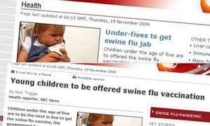 bbc seo headlines