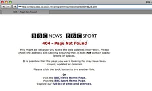 bbc report newsnight trafigura