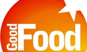 UKTV channel to rebrand as Good Food | Media | The Guardian