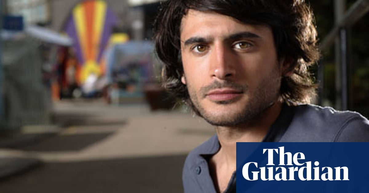 EastEnders: Muslim character to have gay love affair | Television