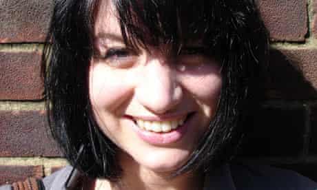Krissi Murison