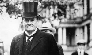 The death of newspapers, part 1: 1910 | Media | The Guardian