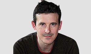 Mark Rock for Media 100