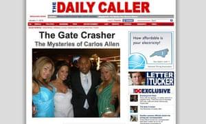 DailyCaller2