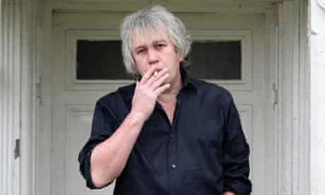 Rod Liddle