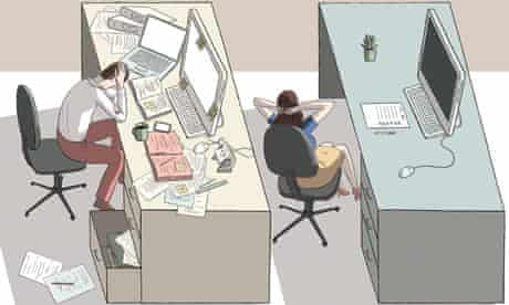 Michael Kirkham illustration