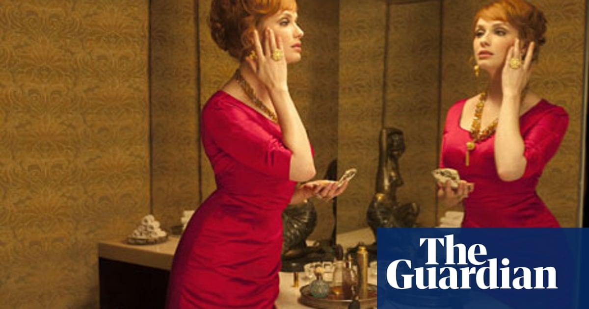 Mad Men: season four, episode 10 | Television & radio | The Guardian