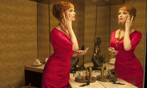 Mad Men: season four, episode 10 | Television & radio | The ...