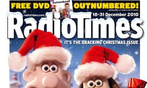 Christmas Radio.Wallace Gromit To Star In Christmas Radio Times Media