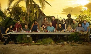 Lost in Lost: season six, episode seven | Television & radio | The
