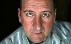 BBC 6 Music: Marc Riley