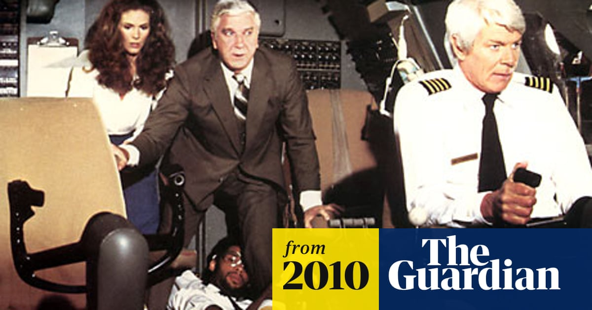 Mission Impossible Star Peter Graves Dies Television The Guardian