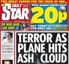 Daily Star - 21 April 2010