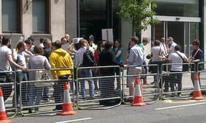 BBC 6 Music protest