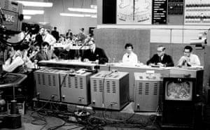 BBC election coverage: GENERAL ELECTION 2010 - ARCHIVE SWINGOMETER