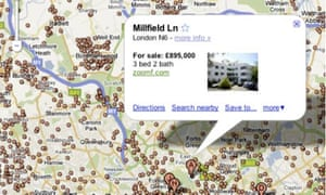 Google puts a limit on free Google Maps API: over 25,000 daily and on