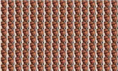 160 tyler brules