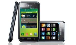 Samsung Galaxy S GT-19000