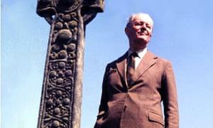 Civilisation: Sir Kenneth Clark
