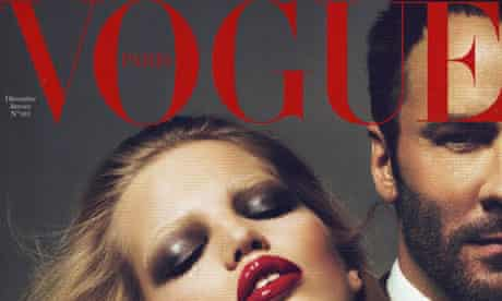 French Vogue