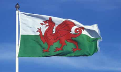 The BBC and S4C have reached an agreement