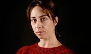 The Killing 2: Sofie Grabol