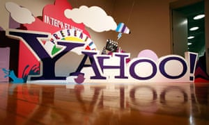Yahoo confirms layoff of 2,000 employees in bid to renew