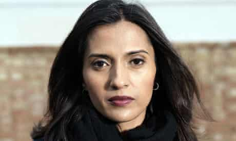 Dispatches: Lessons in Hate and Violence - Tazeen Ahmed