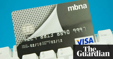 Mbna credit cards chester business park gallery card design and nice mbna business credit card photos business card ideas etadam mbna credit cards chester business park reheart Image collections