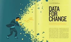 Google's Think Quarterly magazine