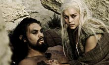 Game of Thrones: episode 10