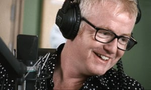The battle of breakfast radio: Heart FM | Television & radio